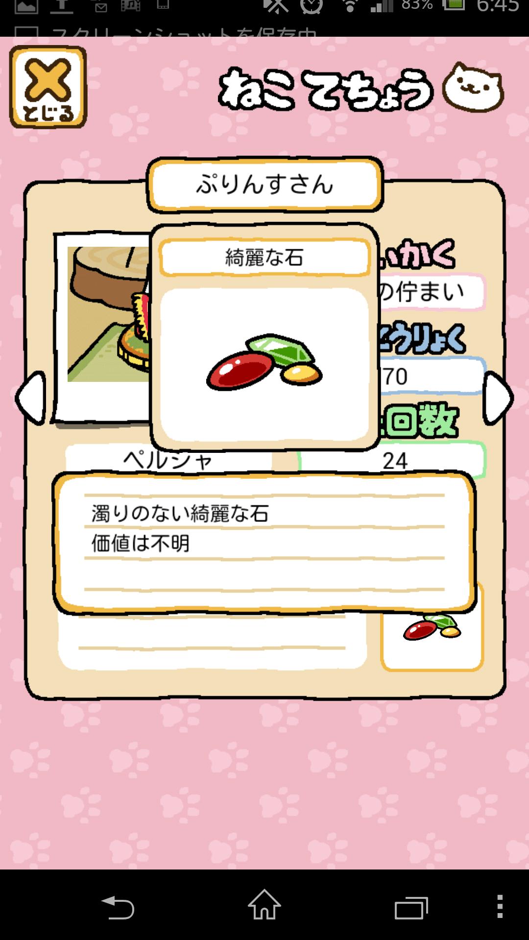 ぷりんす宝物説明.png