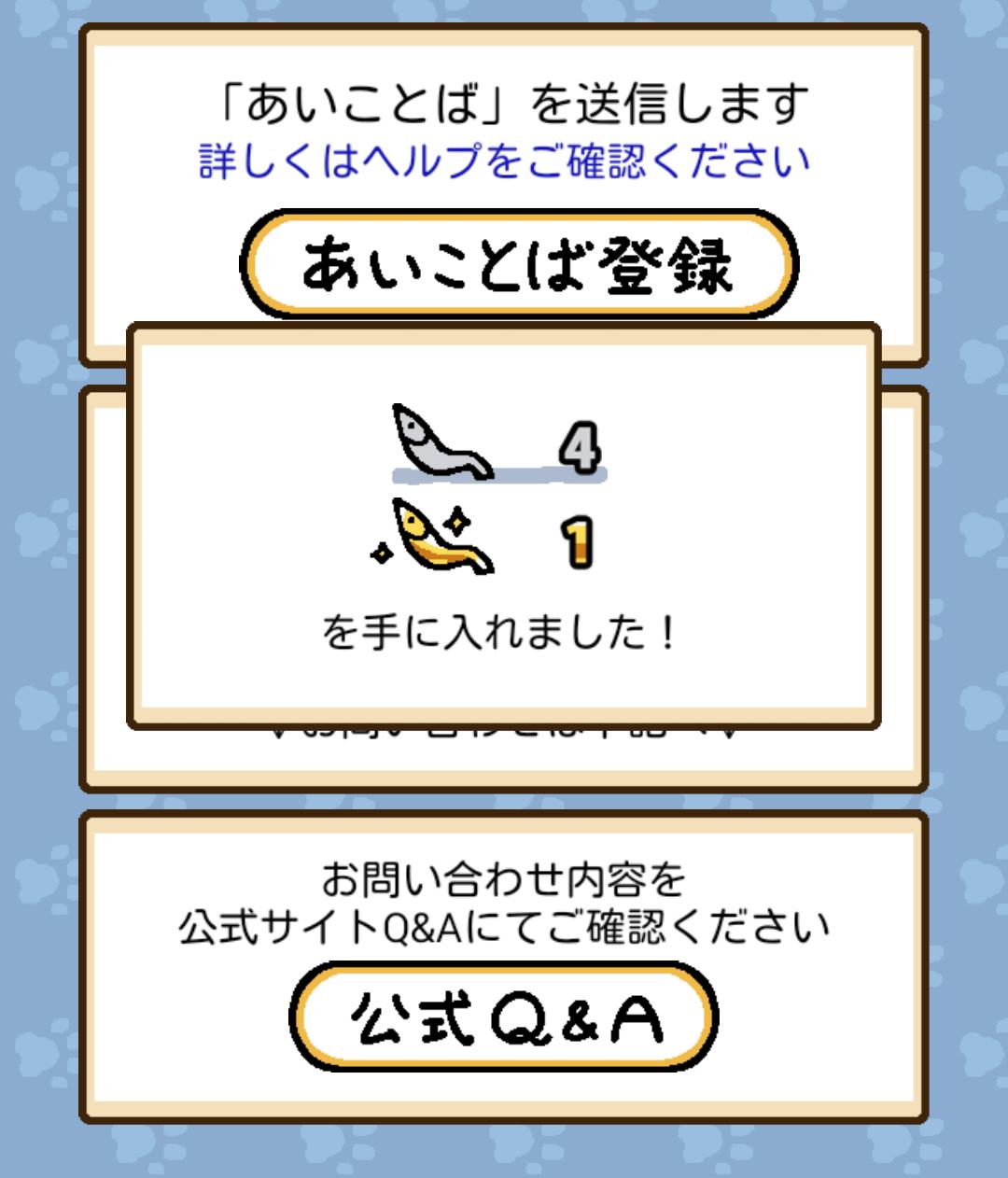 IMG_-nxf67d.jpg
